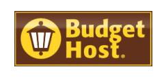 Budget Host