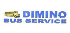 sponsor-dimino