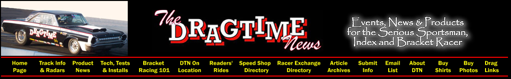 DragtimeNews_header-NEW2