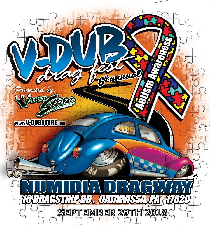 V-DubFest18Final